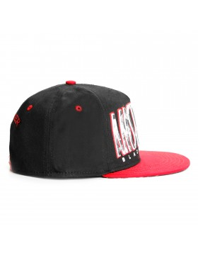 Cayler & Sons Blazin City snapback Cap - Sale