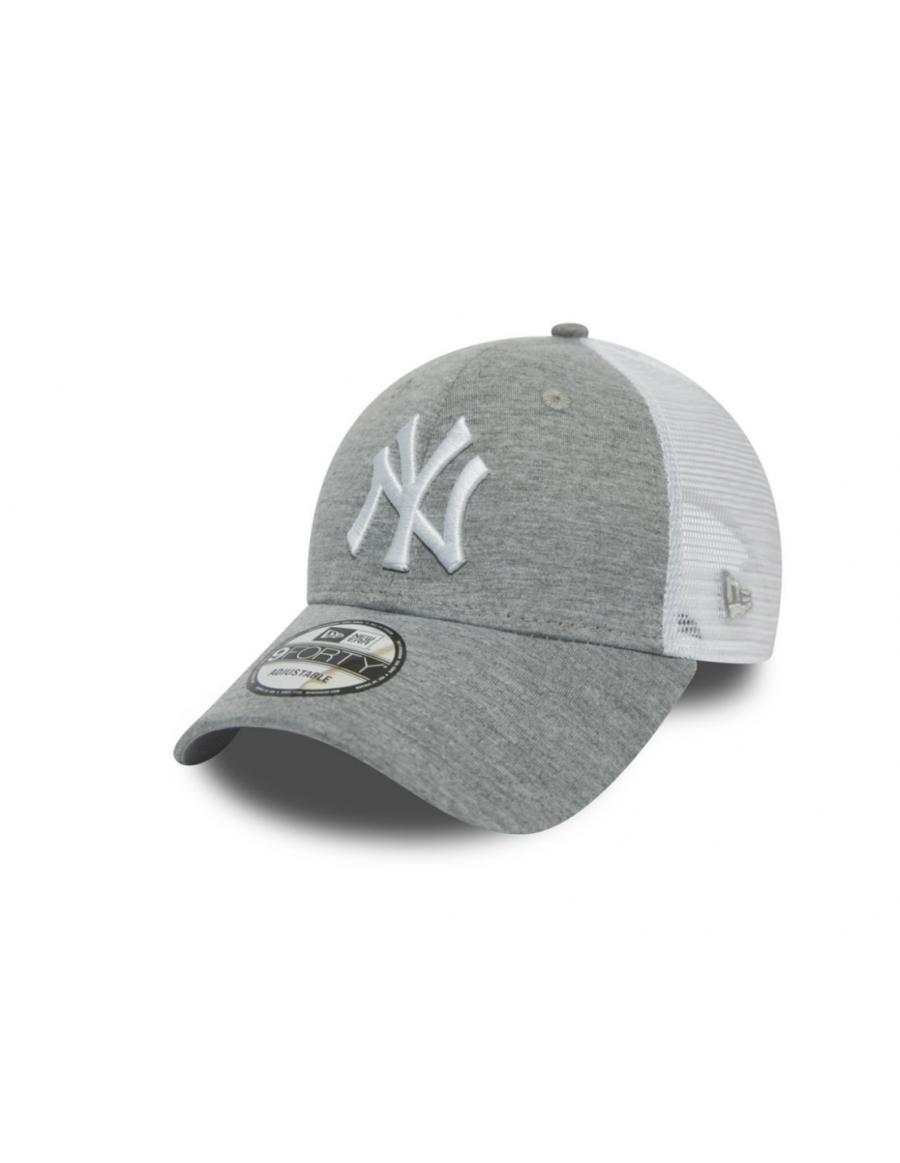 New Era 9Forty Summer League cap (940) NY Yankees - Grey