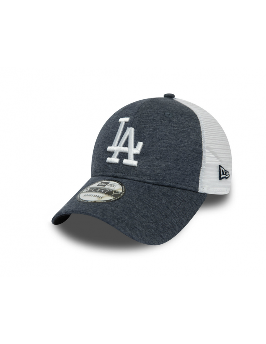 New Era 9Forty Summer League cap (940) LA Dodgers - Navy