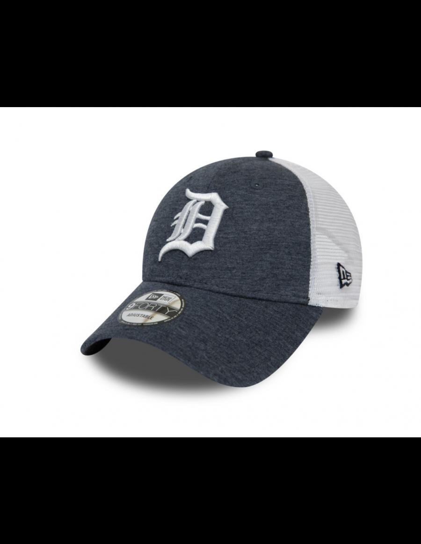 New Era 9Forty Summer League cap (940) Detroit Tigers - Navy