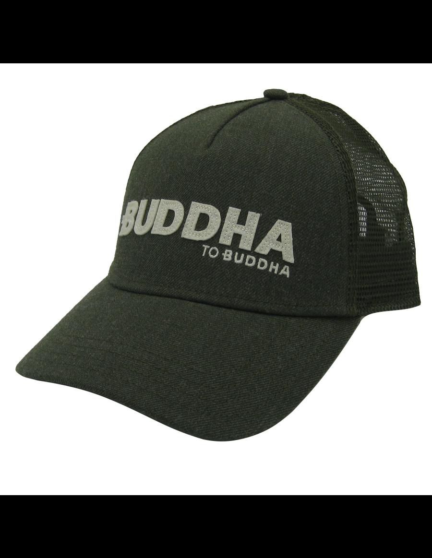 Buddha to Buddha cap Pal army