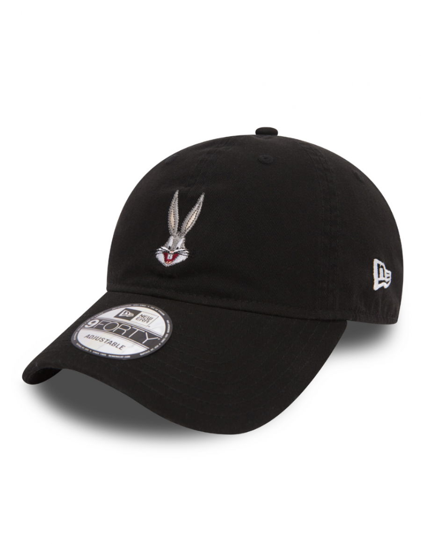New Era 9Forty Looney Tunes (940) Bugs Bunny