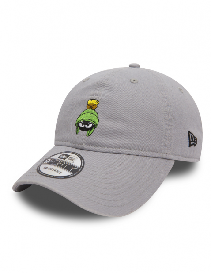 New Era 9Forty Looney Tunes (940) Marvin the Martian