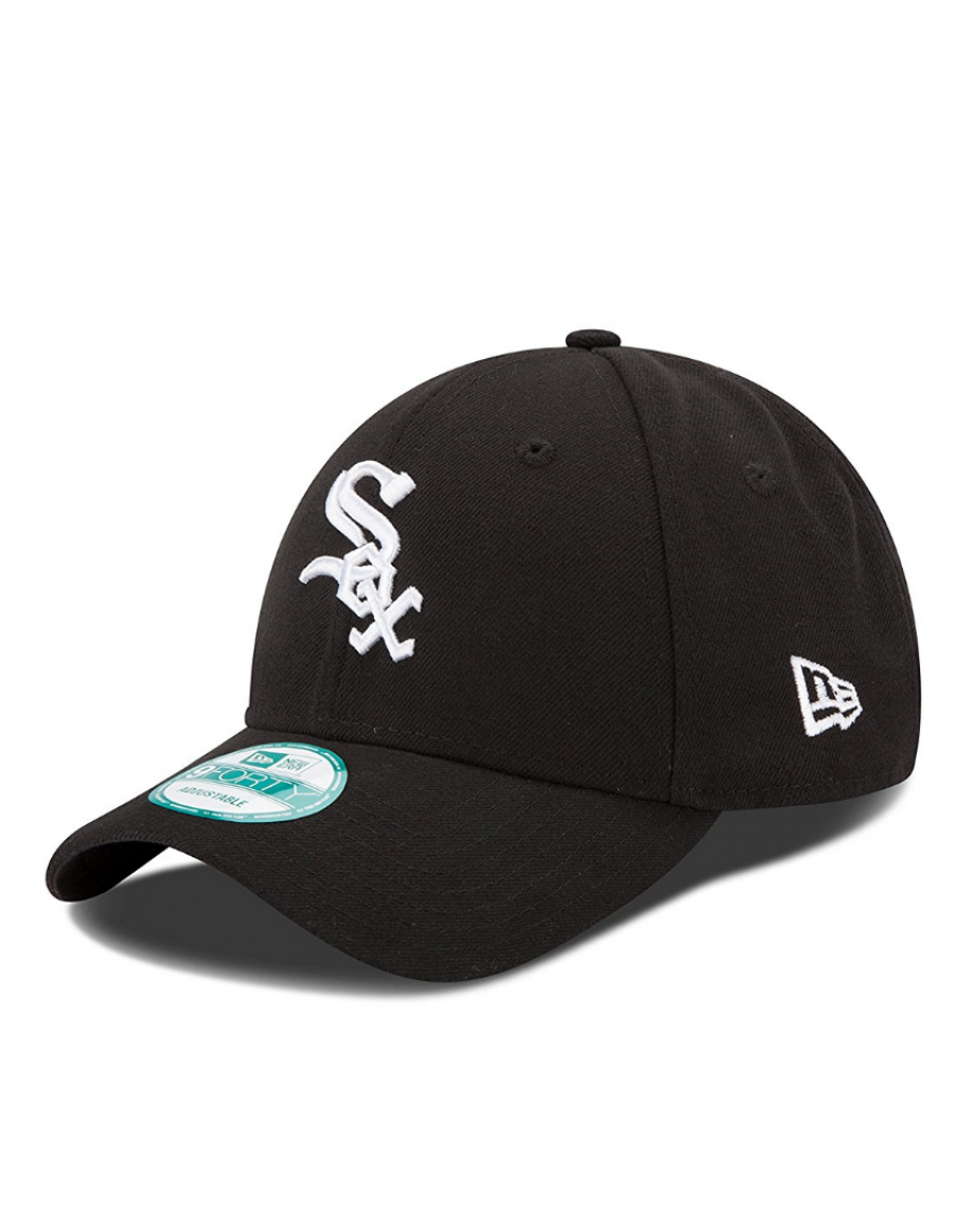 New Era 9Forty The League (940) Chicago White Sox - SALE