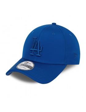 New Era Mens Tonal 9Forty (940) cap LA Dodgers - Blue Azure