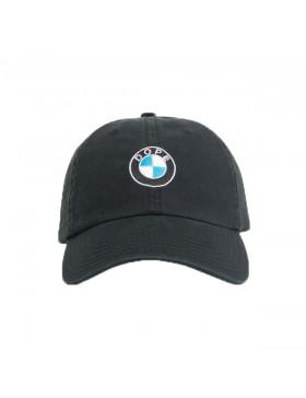 DOPE Ultimate Dad hat - black