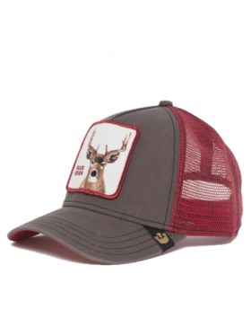 Goorin Bros. Fever Trucker cap