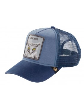 Goorin Bros. Smarty Pants Trucker cap