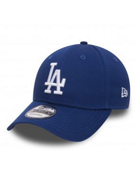New Era 9Forty Curved cap (940) LA Los Angeles Dodgers - Royal