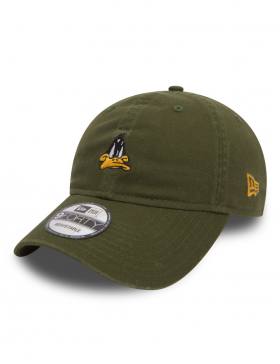 New Era 9Forty Looney Tunes (940) Daffy Duck