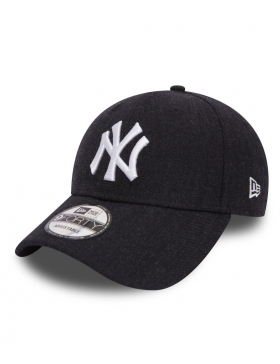 New Era 9Forty Seasonal (940) New York Yankees Navy