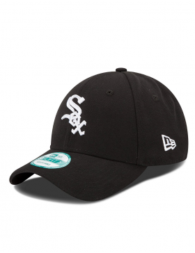 New Era 9Forty The League (940) Chicago White Sox