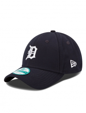 New Era 9Forty The League (940) Detroit Tigers