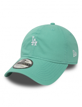 New Era 9Twenty Pastel (920) Los Angeles Dodgers - mint