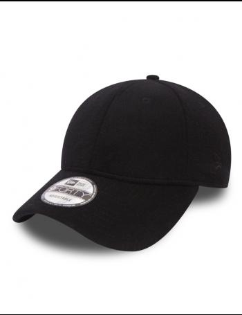 New Era 9Forty Premium Classic (940) New Era Black